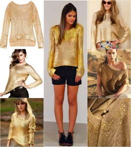blusa-tricot-metalizado