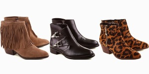 botas-ankle-boots-5