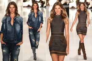 tendencias-outono-inverno-2015-jeans