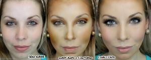 Aprenda-Contorno-Facial