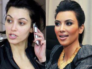 kim-kardashian-sem-e-com-maquiagem-www-marcelakuhl-com_-br_