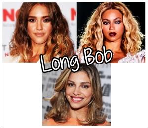 longbob