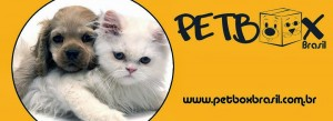 petbox-300x109