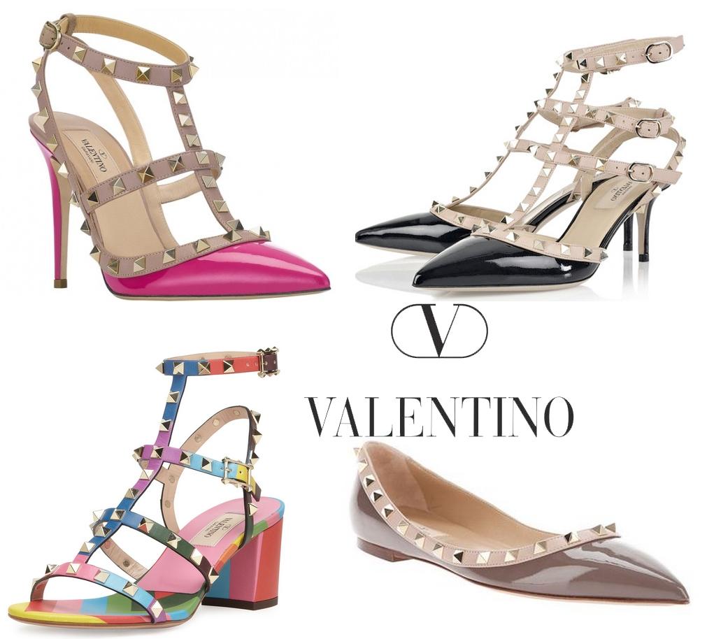 010e8c159 Digamos que a marca também italiana entende do assunto. Ela ainda carrega a  fama de ser uma das marcas que possui os sapatos mais confortáveis.