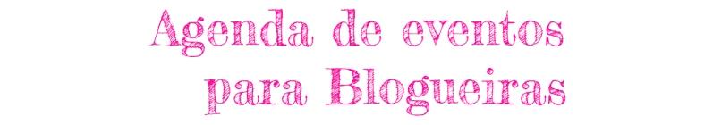 eventosblog